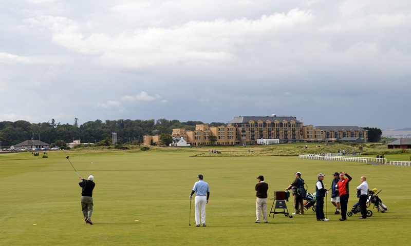 OldCourseJourney01