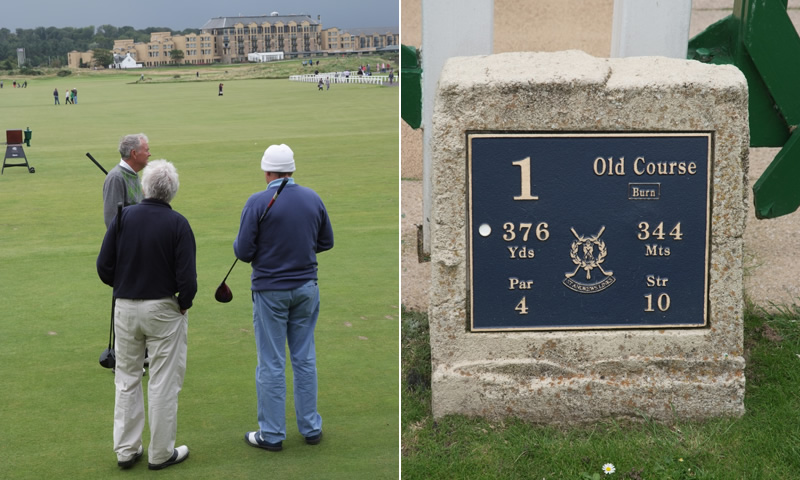 OldCourseJourney02