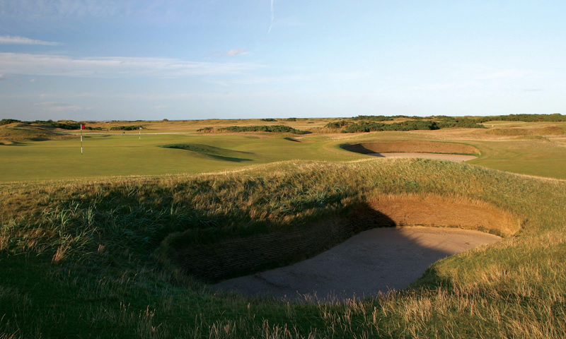 OldCourseJourney06