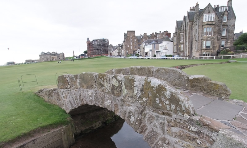 OldCourseJourney07