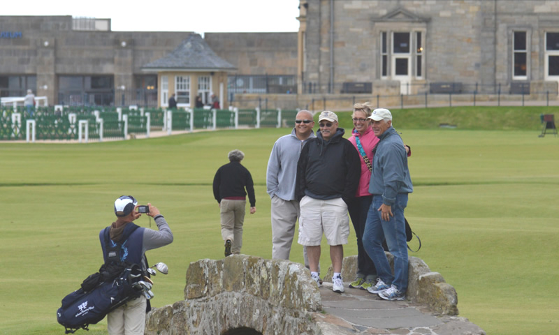 OldCourseJourney08