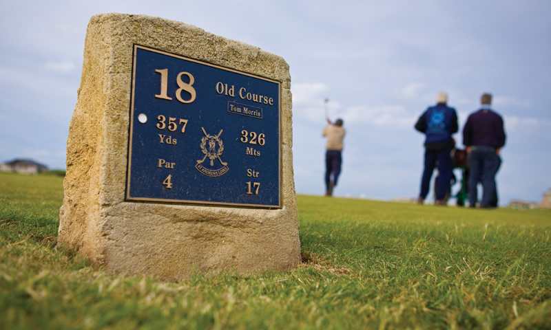 OldCourseJourney09
