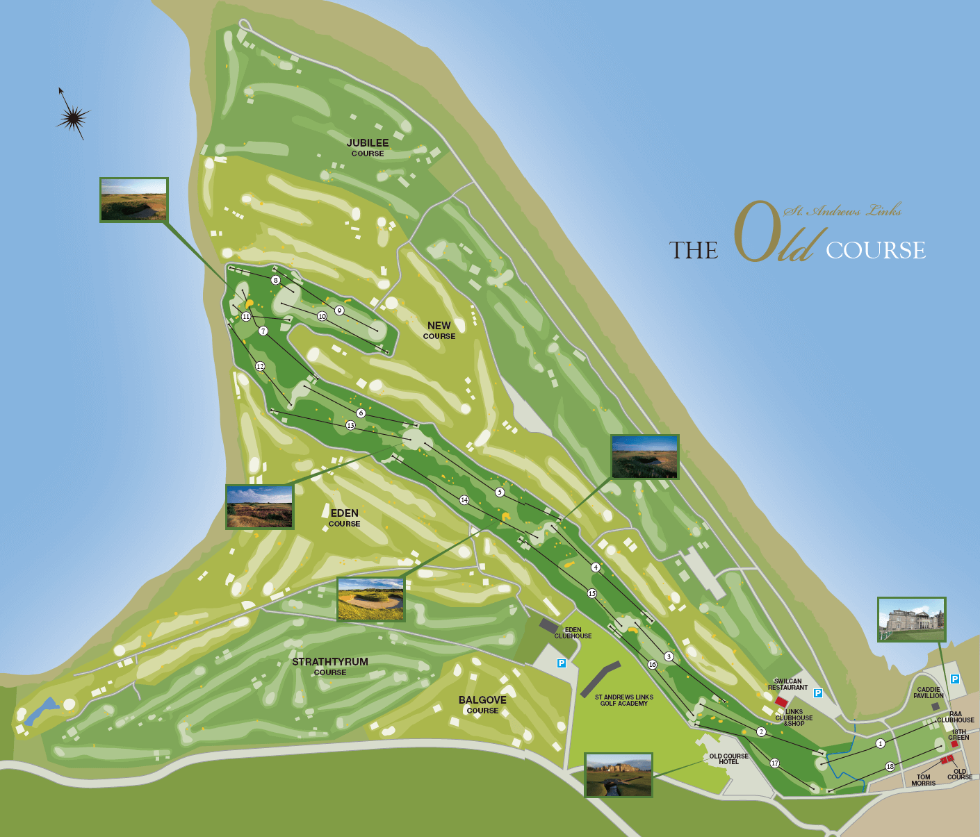 st-andrews-course-map1